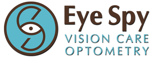 Eye Spy Vision Care Optometry